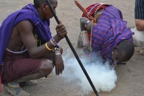 Amboseli20