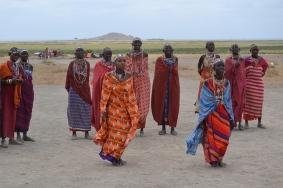 Amboseli22